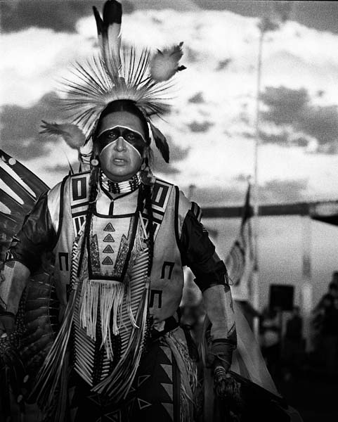 HeatherCMaton_powwow_chief