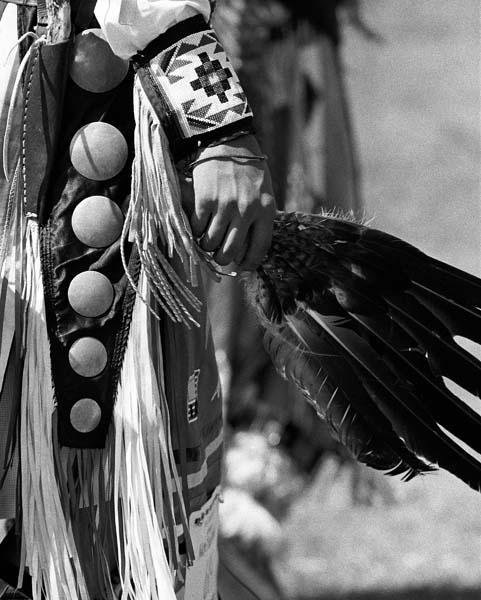 HeatherCMatson_powwow_feathersandfingers