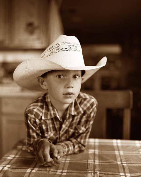 HeatherCMatson_youngcowboy
