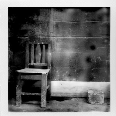 Polaroid2014-002