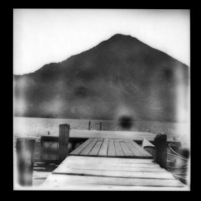 Polaroid2014-007