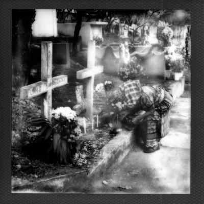 Polaroid2014-014