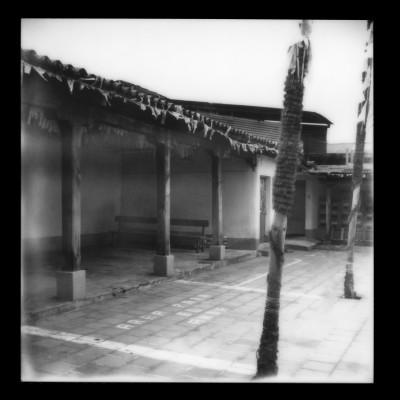 Polaroid2014-025