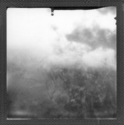 Polaroid2014-031
